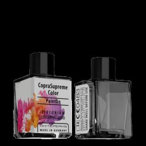 WhitePeaks CopraSupreme Color PaintOn MB Dantų Ekspertai dantuekspertai.lt